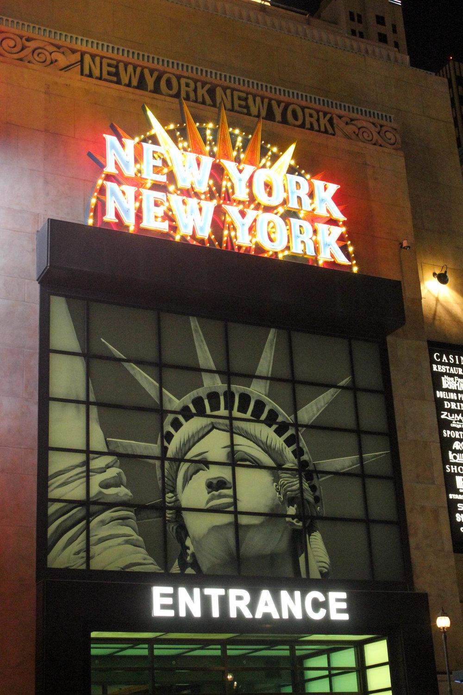 Las Vegas Blog Photos-11.jpg