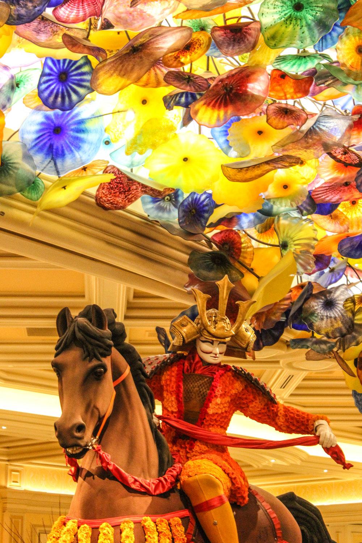 Las Vegas Blog Photos-16.jpg
