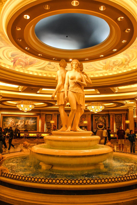 Las Vegas Blog Photos-17.jpg