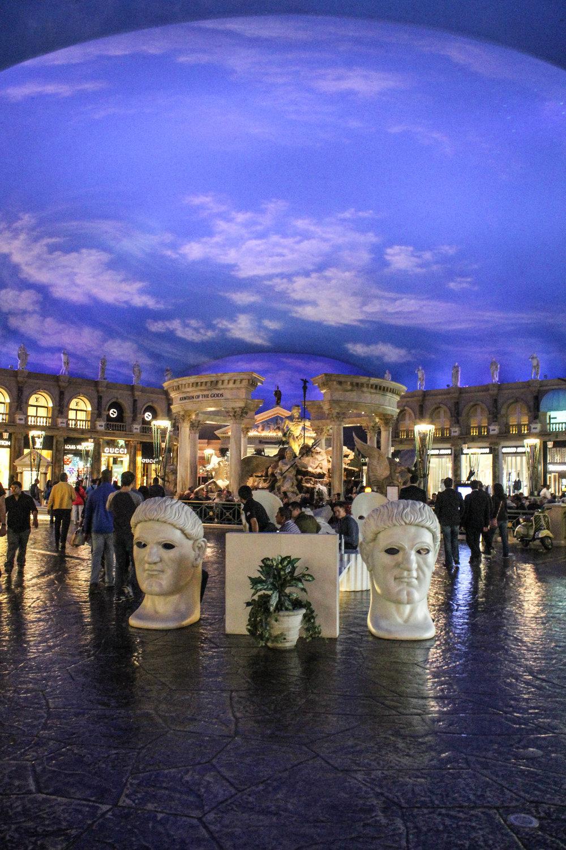 Las Vegas Blog Photos-21.jpg
