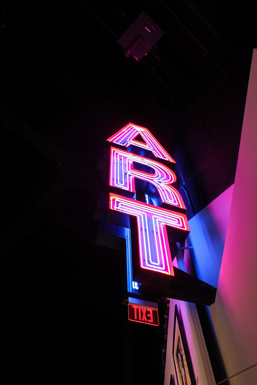 Las Vegas Blog Photos-24.jpg