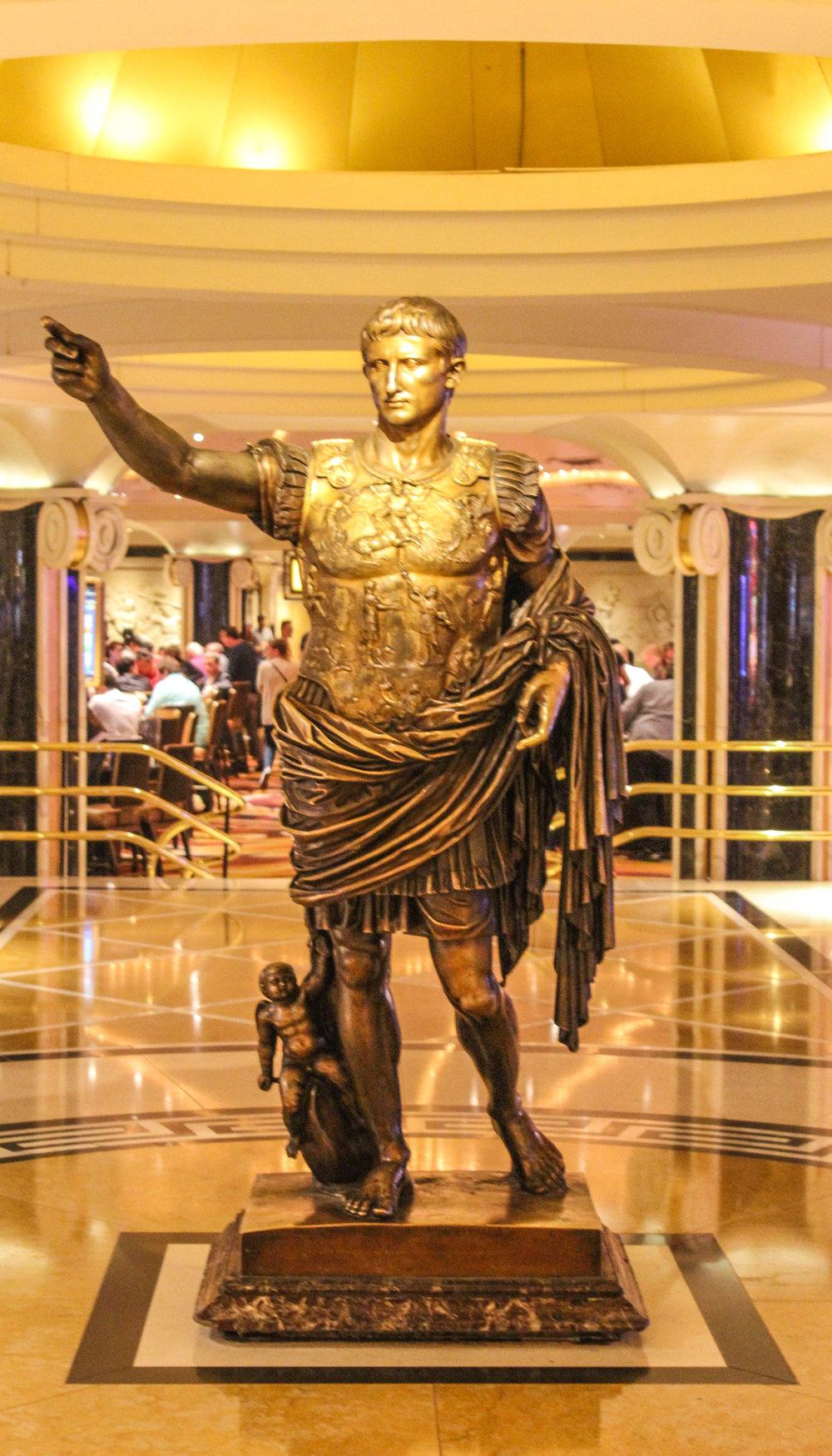Las Vegas Blog Photos-27.jpg