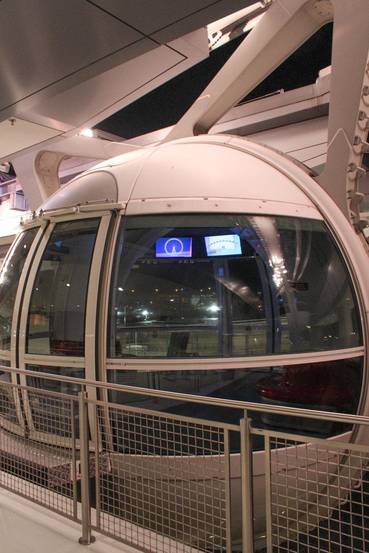 Las Vegas Blog Photos-30.jpg
