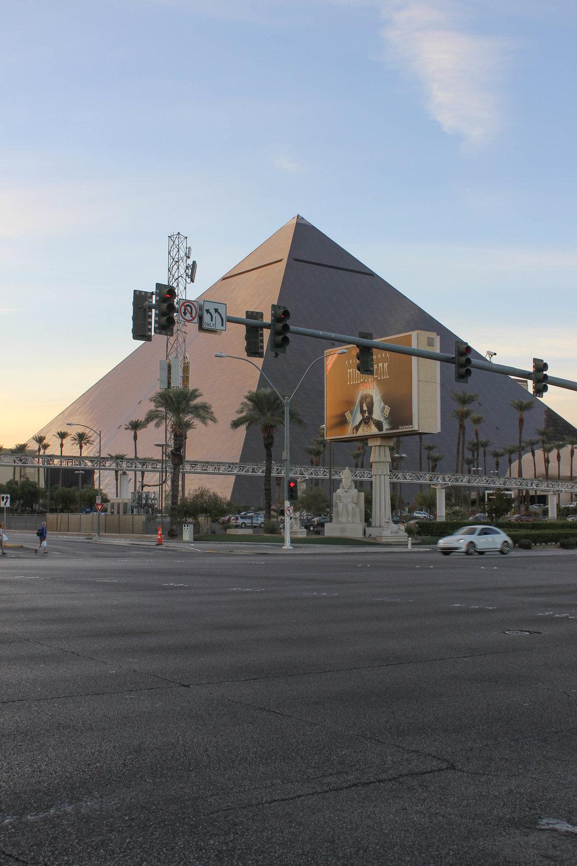 Las Vegas Blog Photos-32.jpg