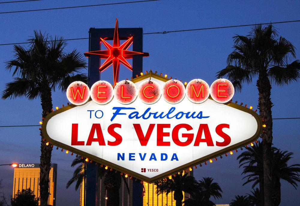 Las Vegas Blog Photos-36.jpg