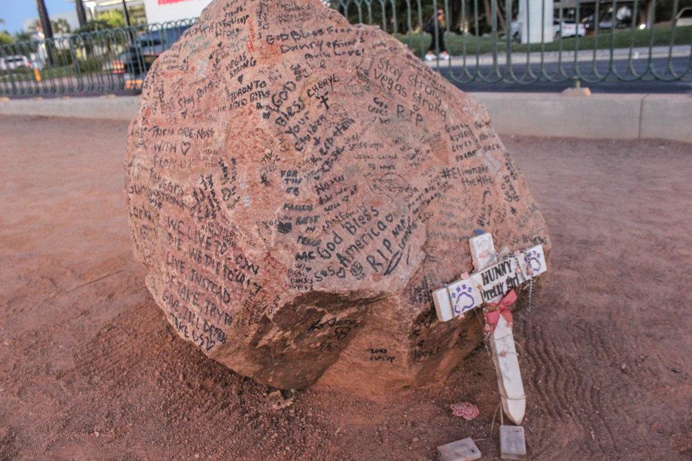 Las Vegas Blog Photos-39.jpg