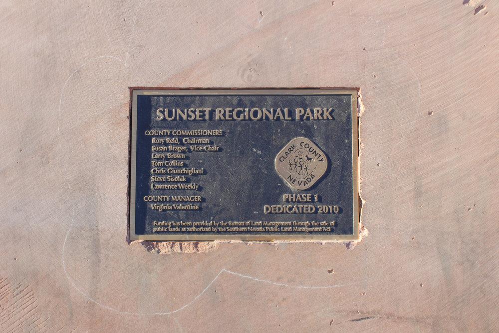 Sunset Park-17.jpg