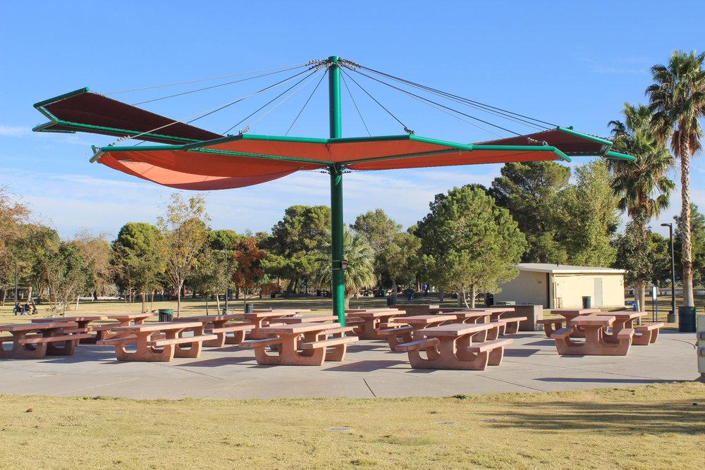Sunset Park-24.jpg