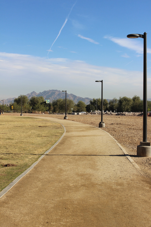 Sunset Park-35.jpg