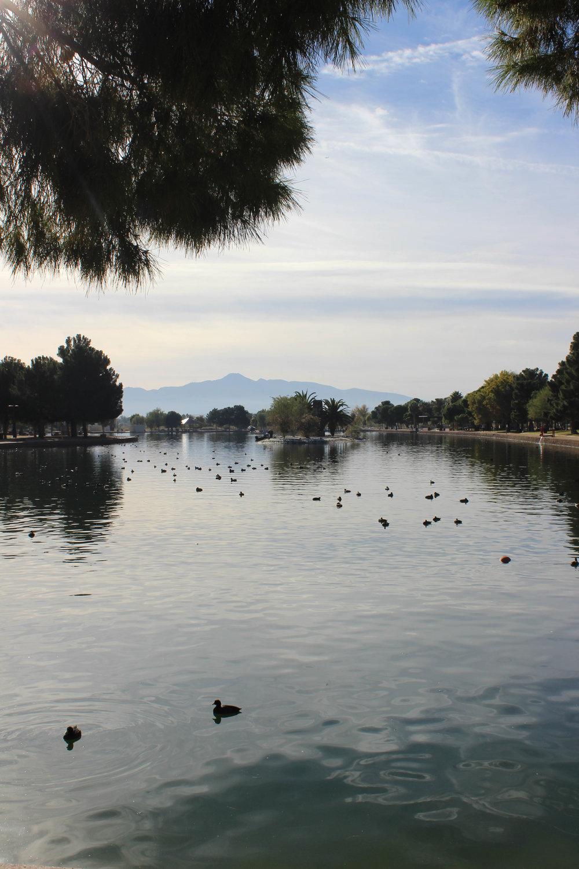 Sunset Park-39.jpg