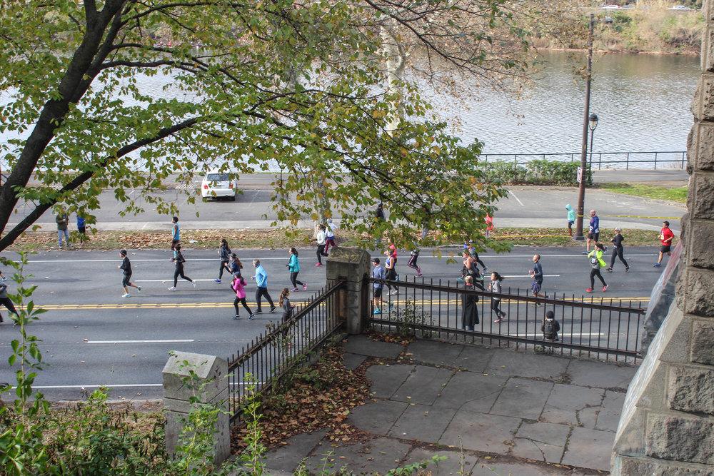 Philly Marathon Weekend-9.jpg