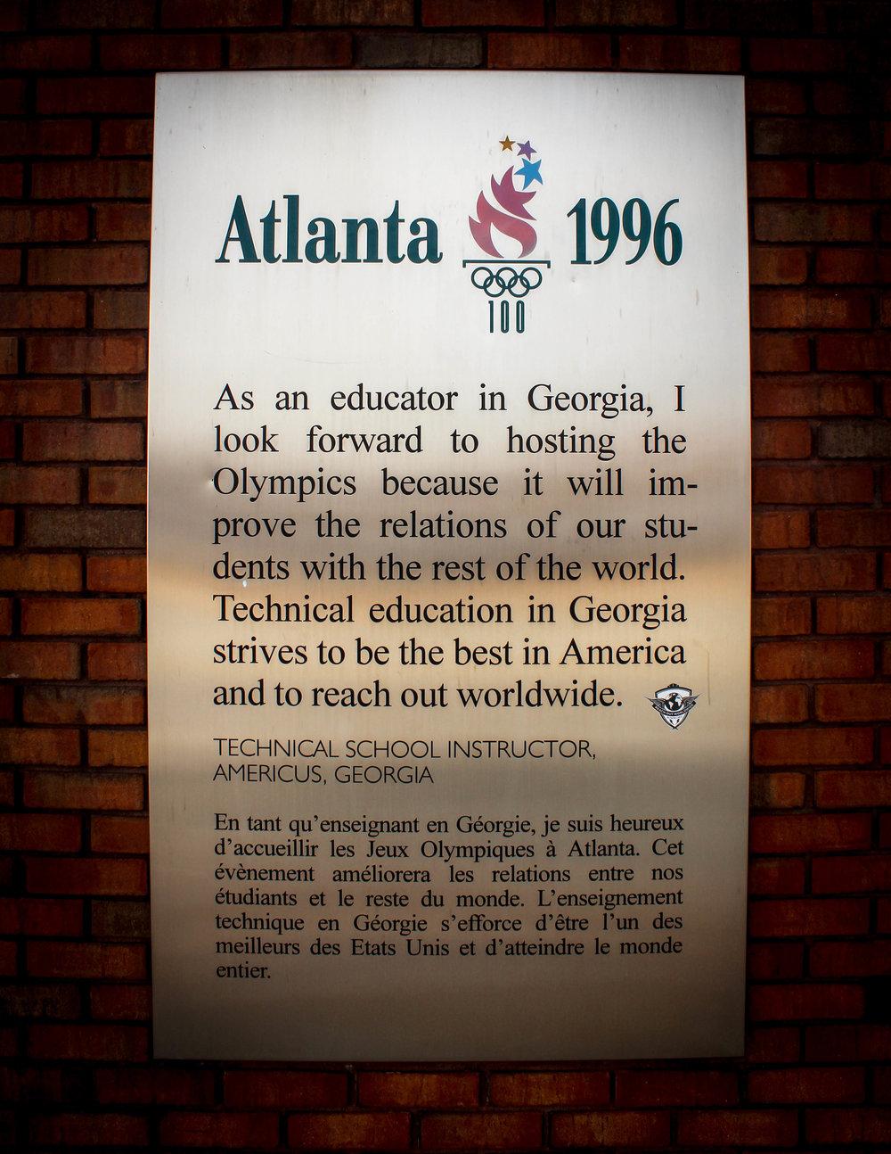 Atlanta Georgia-90.jpg