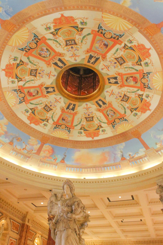 Caesara Palace Ceiling.jpg