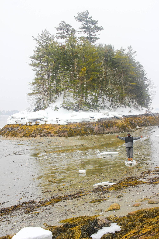 Maine Getaway 2018_-60.jpg