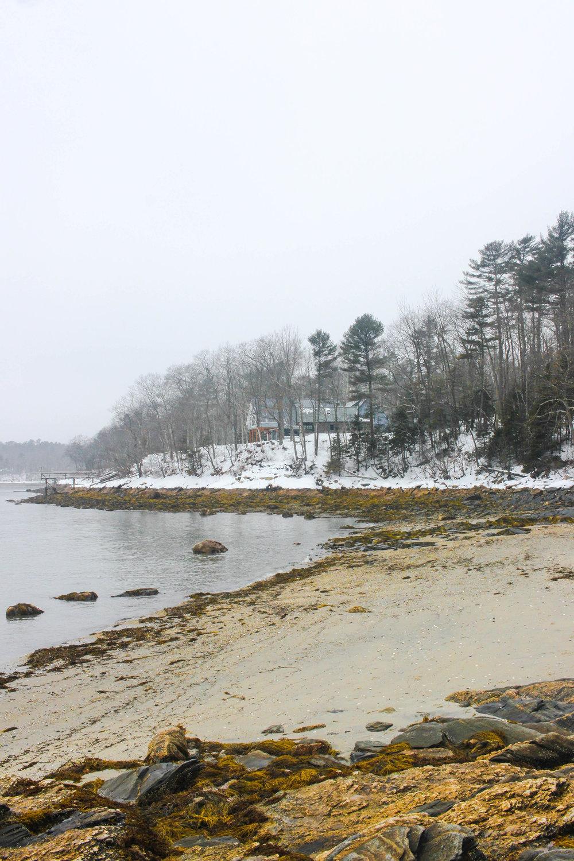 Maine Getaway 2018_-90.jpg
