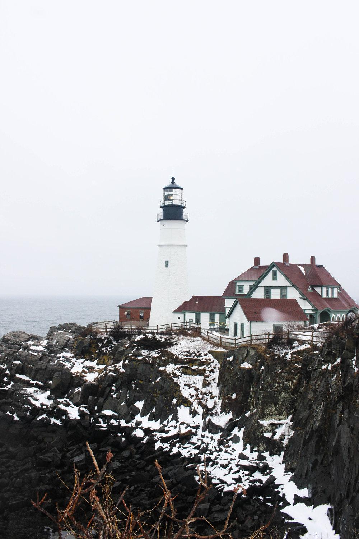 Maine Getaway 2018_-133.jpg