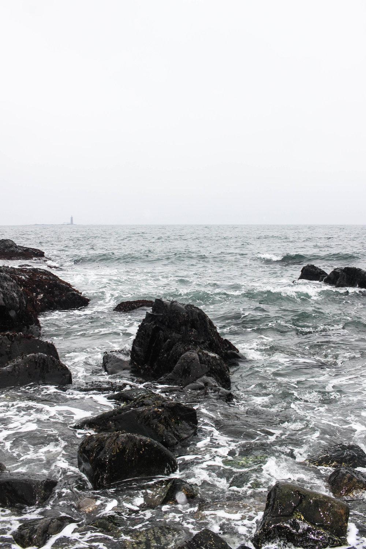 Maine Getaway 2018_-137.jpg