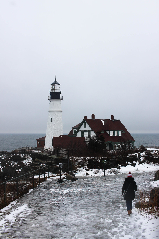 Maine Getaway 2018_-163.jpg