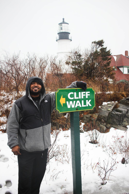 Maine Getaway 2018_-170.jpg