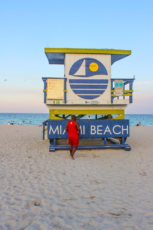 Miami_-10.jpg