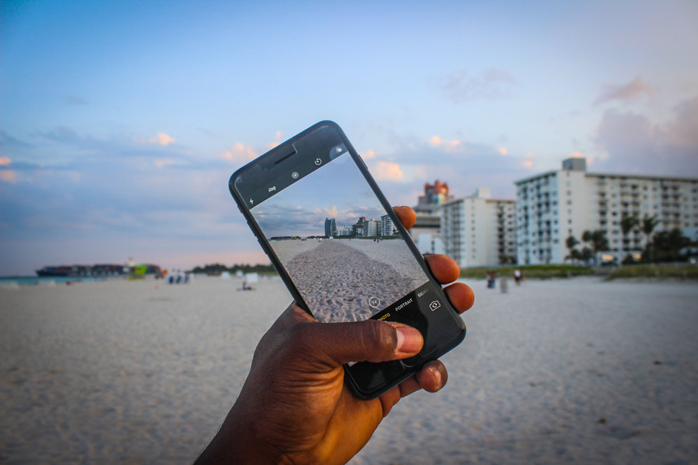 Miami_-12.jpg