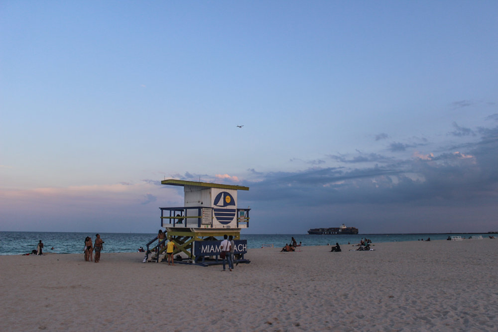Miami_-14.jpg