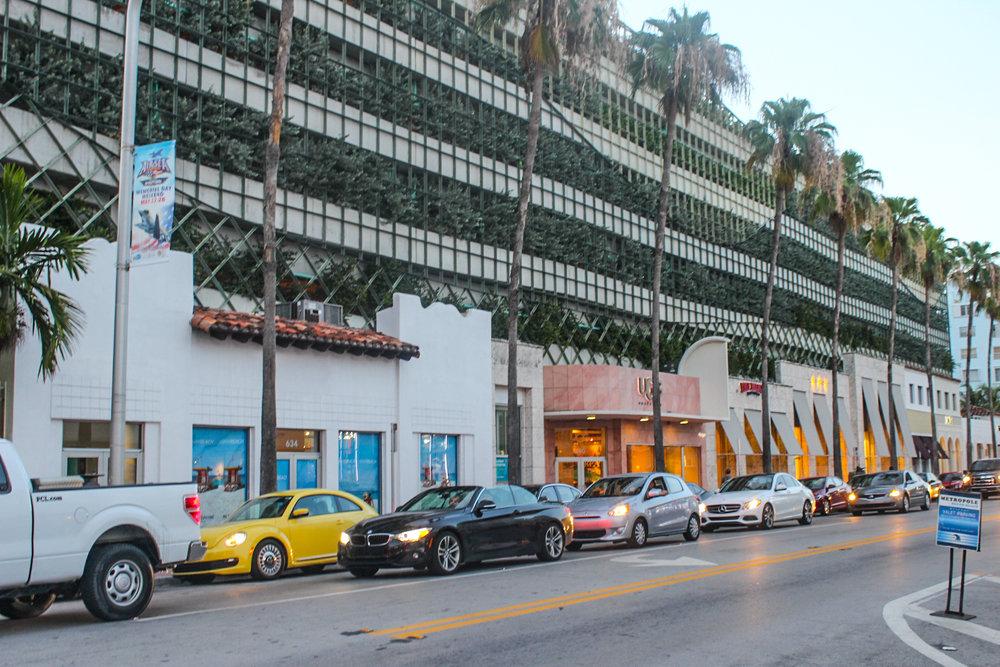 Miami_-19.jpg