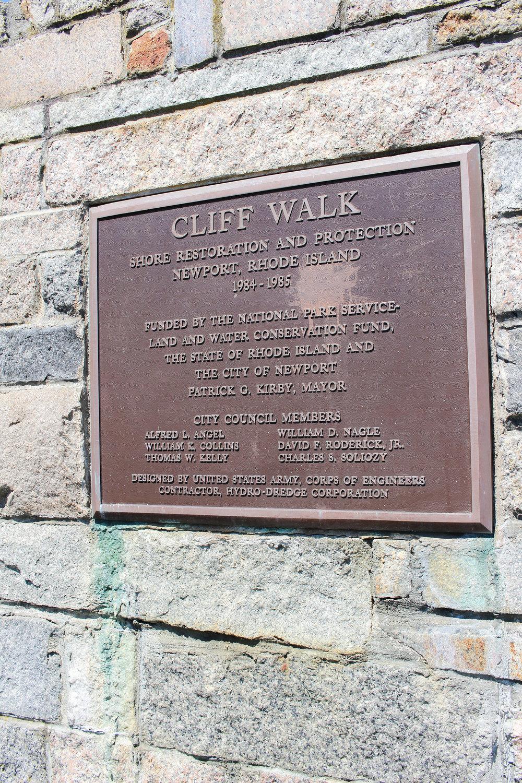 Newport Cliff Walk-18.jpg