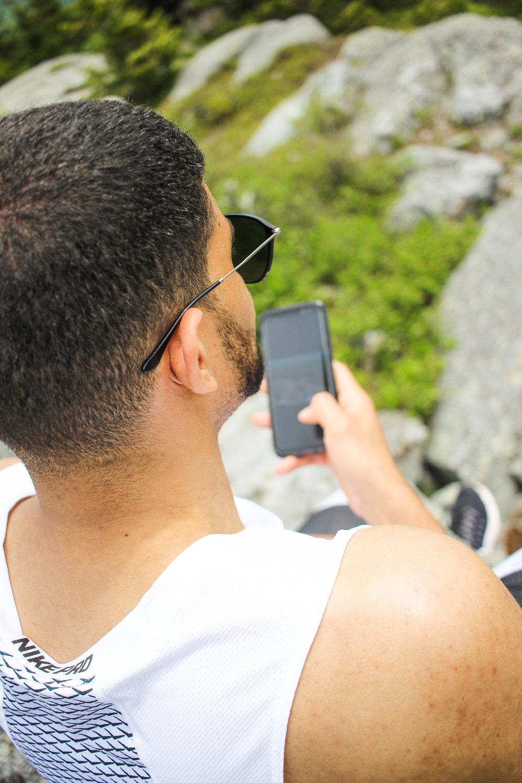 Mount Monadnock_-49.jpg