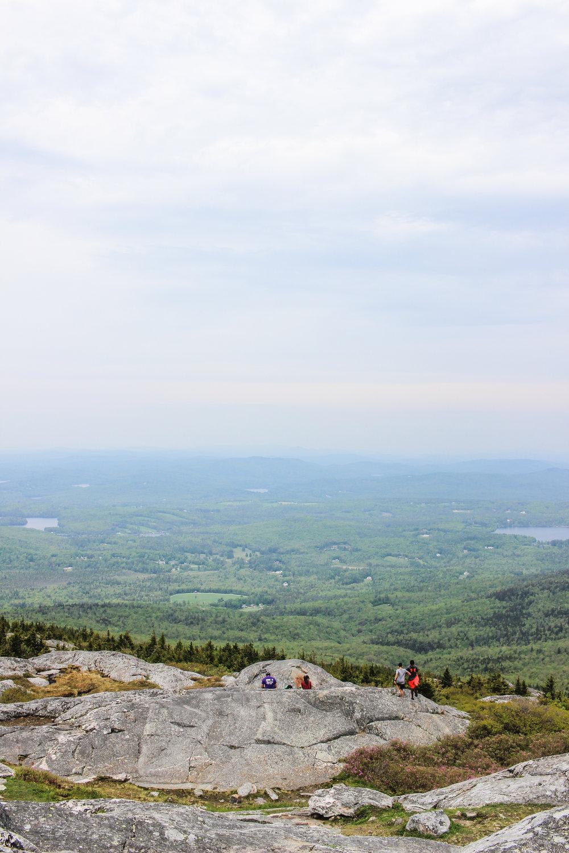 Mount Monadnock_-73.jpg