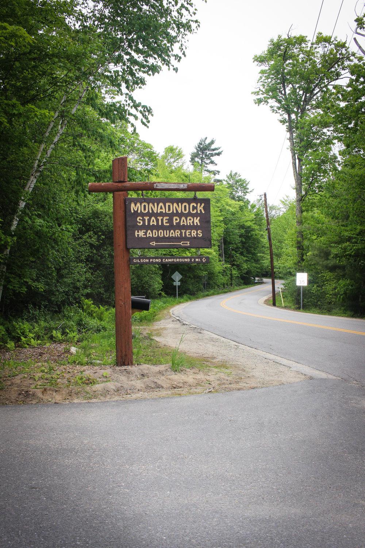 Mount Monadnock_-112.jpg