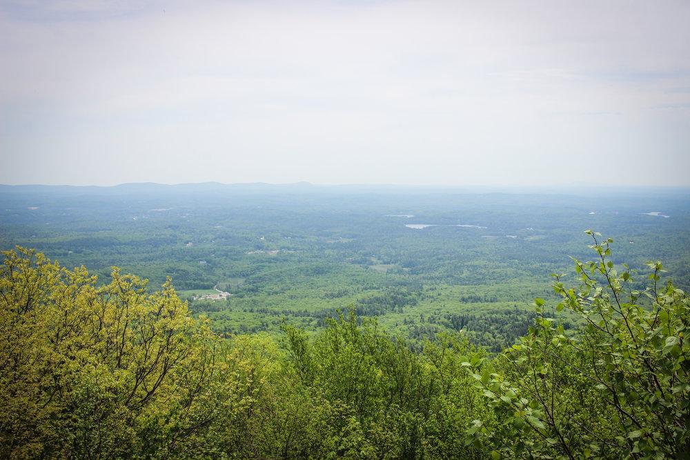 Mount Monadnock_-34.jpg