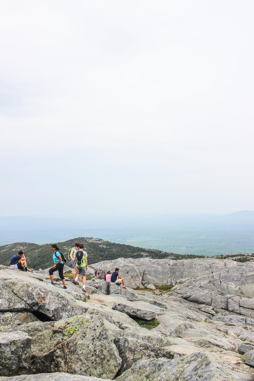 Mount Monadnock_-72.jpg