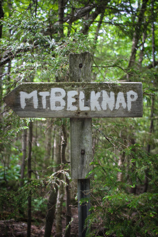 Belknap Mountain Hike_-62.jpg
