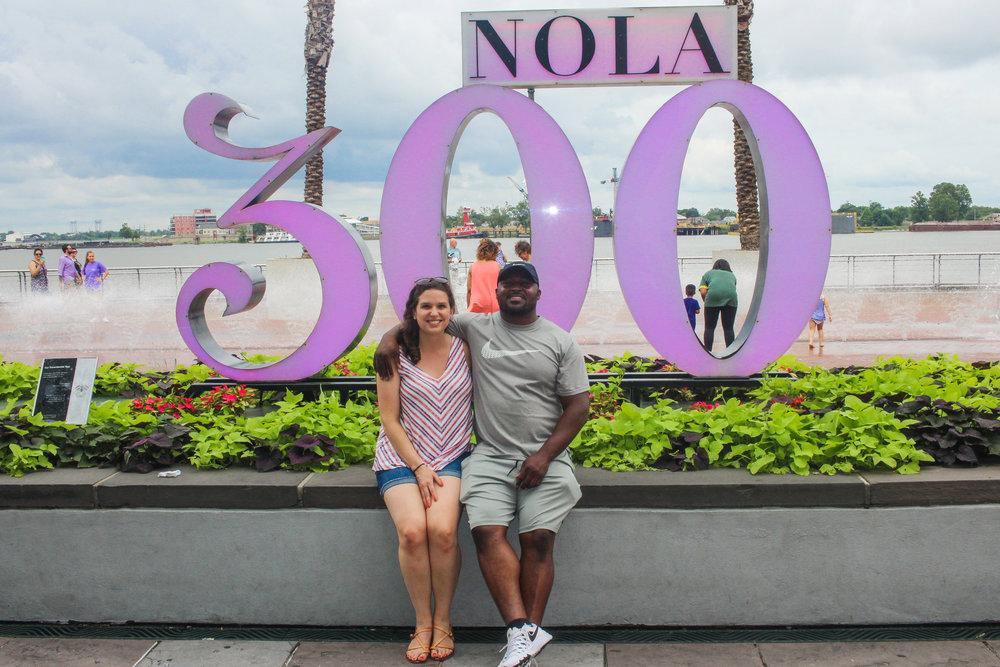 New Orleans Part 1-24.jpg