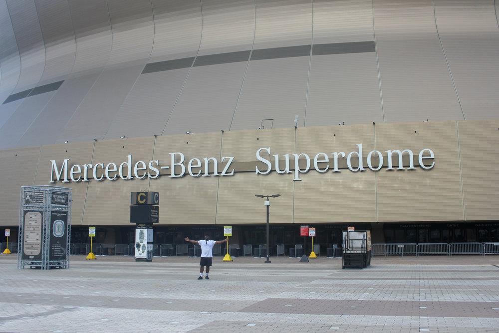 New Orleans Blog_-18.jpg