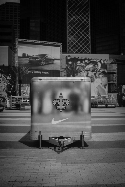 New Orleans Blog_-23.jpg