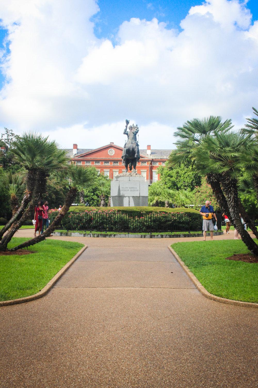New Orleans Blog_-26.jpg