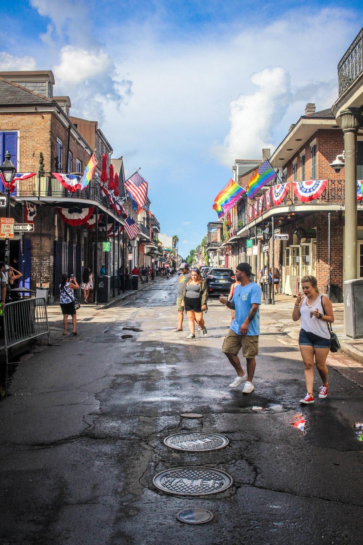 New Orleans Blog_-30.jpg