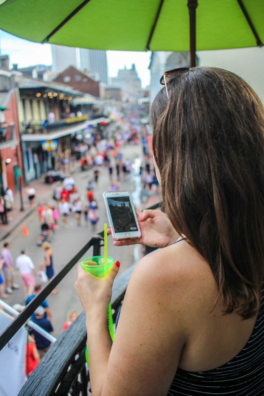 New Orleans Blog_-32.jpg