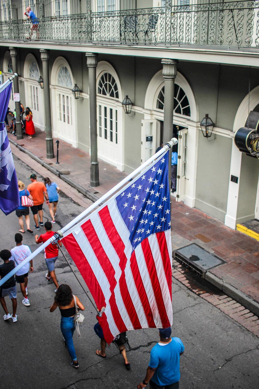 New Orleans Blog_-33.jpg