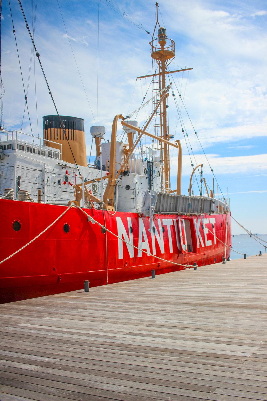 Red Boat_-2.jpg