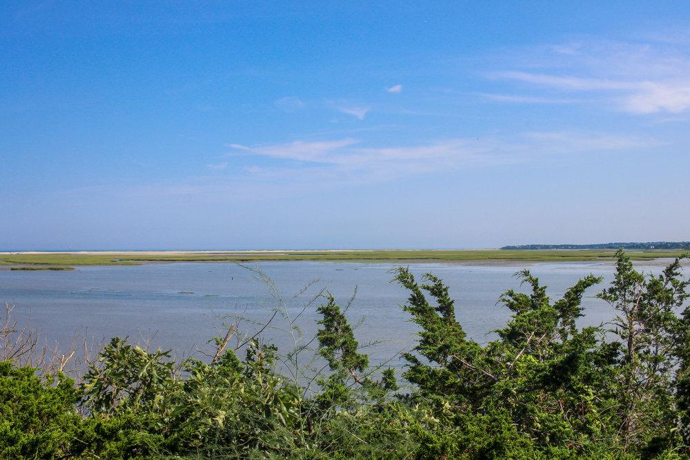 Cape Cod National Seashore TWG_-13.jpg