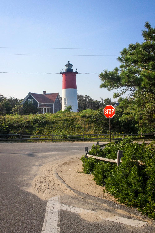 Cape Cod National Seashore TWG_-28.jpg