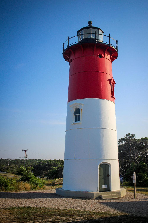 Cape Cod National Seashore TWG_-29.jpg