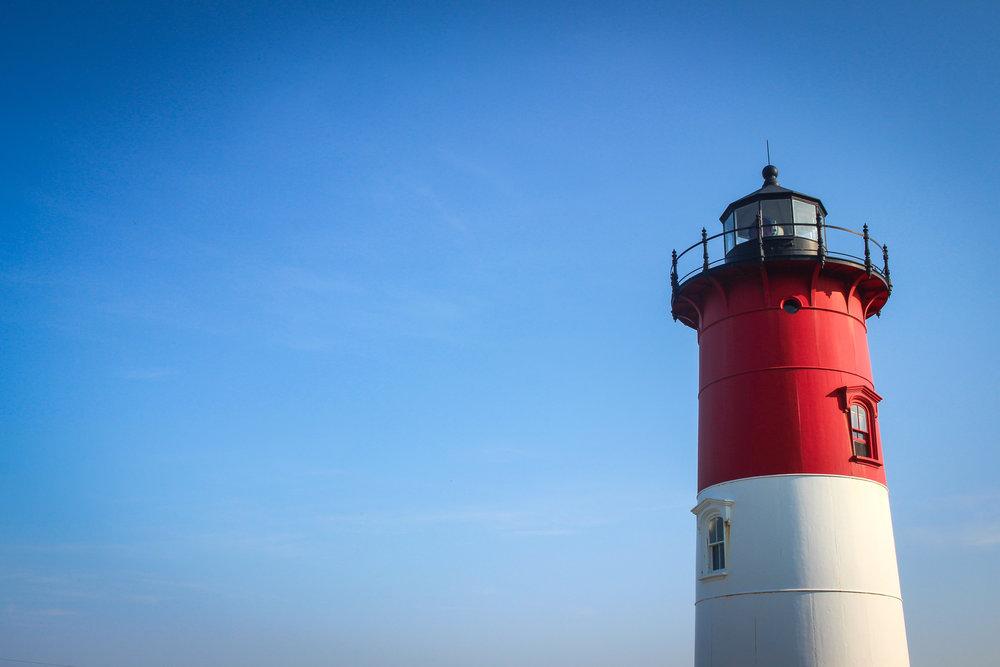 Cape Cod National Seashore TWG_-30.jpg