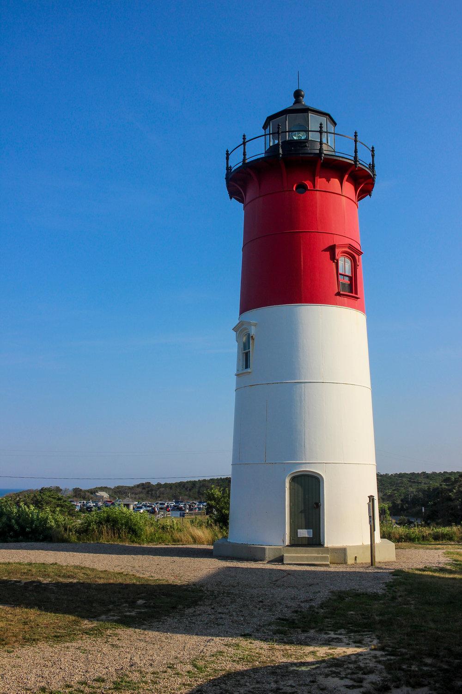 Cape Cod National Seashore TWG_-31.jpg