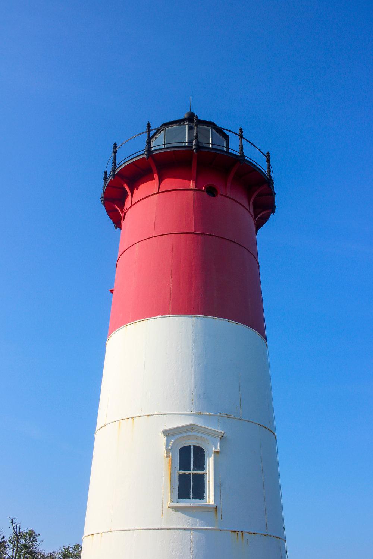 Cape Cod National Seashore TWG_-32.jpg
