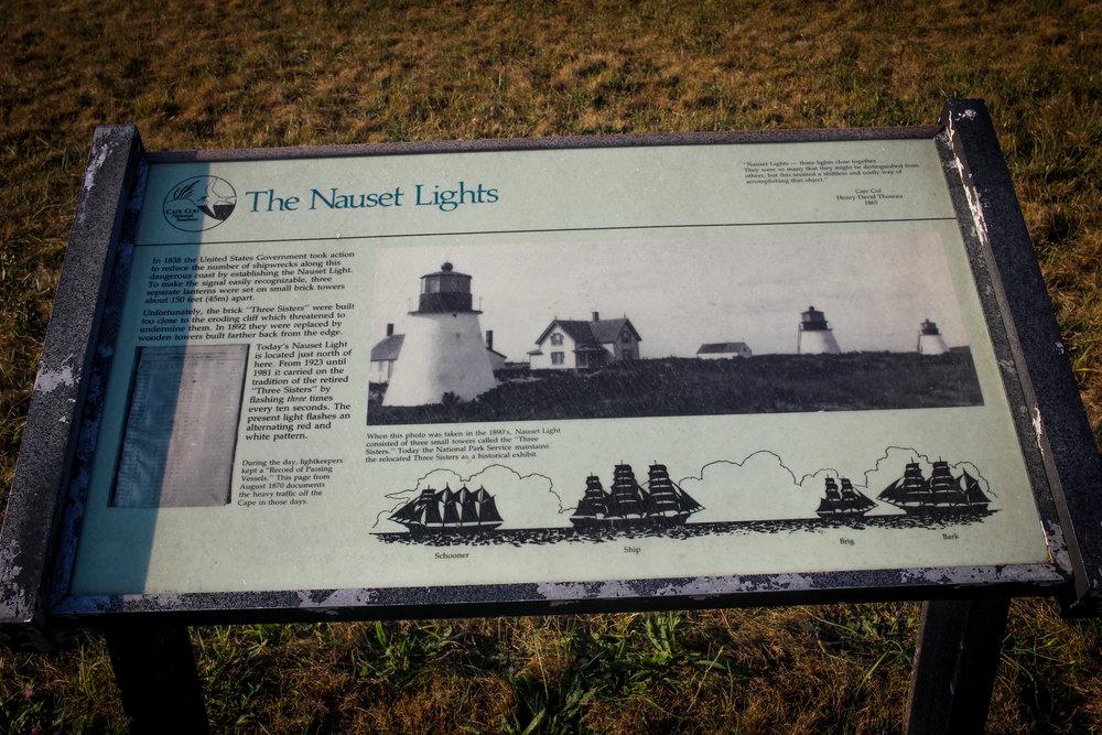 Cape Cod National Seashore TWG_-44.jpg
