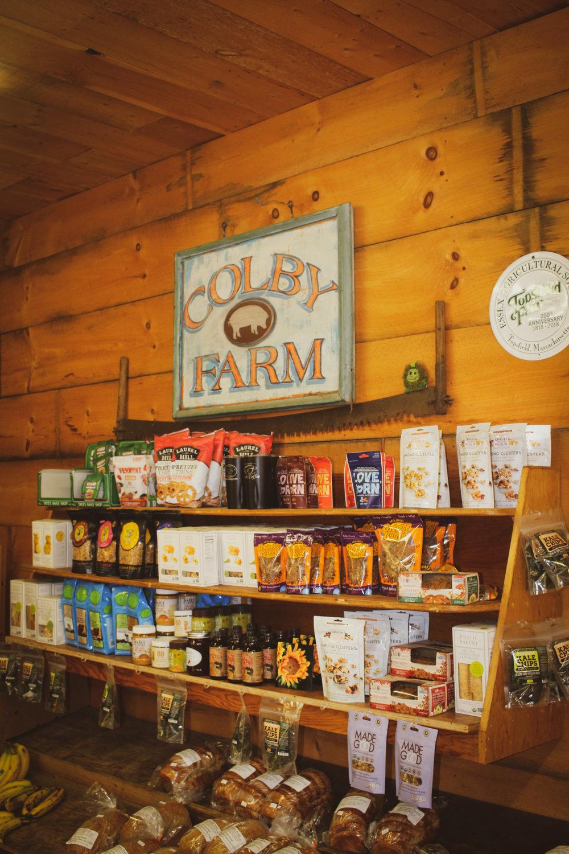 Colby Farm TWG_-47.jpg
